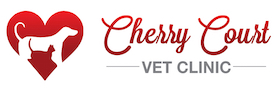 Cherry Court Vet Clinic